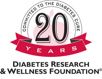 Diabetes research and wellness foundation